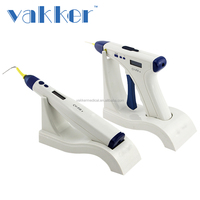 Factory direct sell dental gutta percha obturator points dental machine system