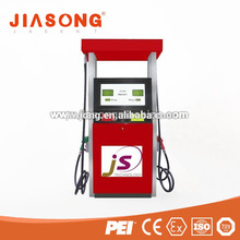 Fuel dispenser / Diesel fuel dispenser / Dispenser gas station equipment