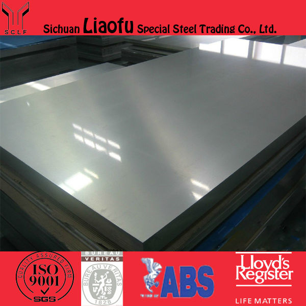 steel specification 4140 steel specs price