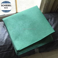 Buy 200g geotextile sand bag for reinforcing the sand in China on ...