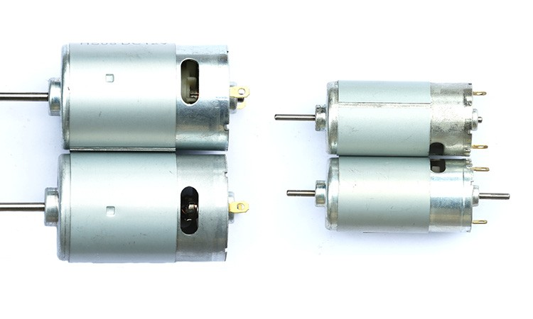 Air compressor motor mini electric motor for fan quality for High torque air motor
