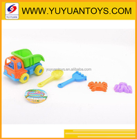 New Product Kids Water Play Table Set Alibaba IPO Beach Toy