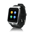 DZ09 Smart Watch 3G version with Speaker GSM Phone Call, Android 4.4 SmartWatch Phone user manual