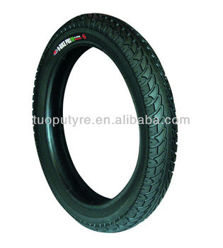 Cheap Price Best Selling Bicycle Tires And Tubes 16x1.95
