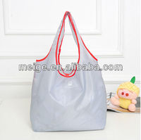 Newly polyester bag/ polyester tote bags/polyester sports backpack bag
