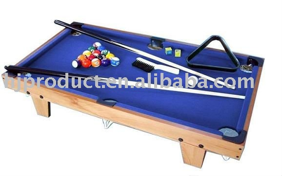 Kids Pool Table Games, Kids Pool Table Games Suppliers And Manufacturers At  Alibaba.com