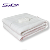 Electric Blanket Lower Price Waterproof Electric Blanket