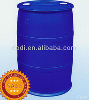 High Quality Organic Maltose Syrup in Bulk for Food/Chemicals with Low Price