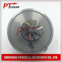 VW turbocharger repair kit BV39 cartridge turbo chra 54399700022 turbo core for VW Caddy Golf Touran 1.9 TDI powertec turbo kit