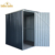 Steel Portable Garden Shed Type FH0604