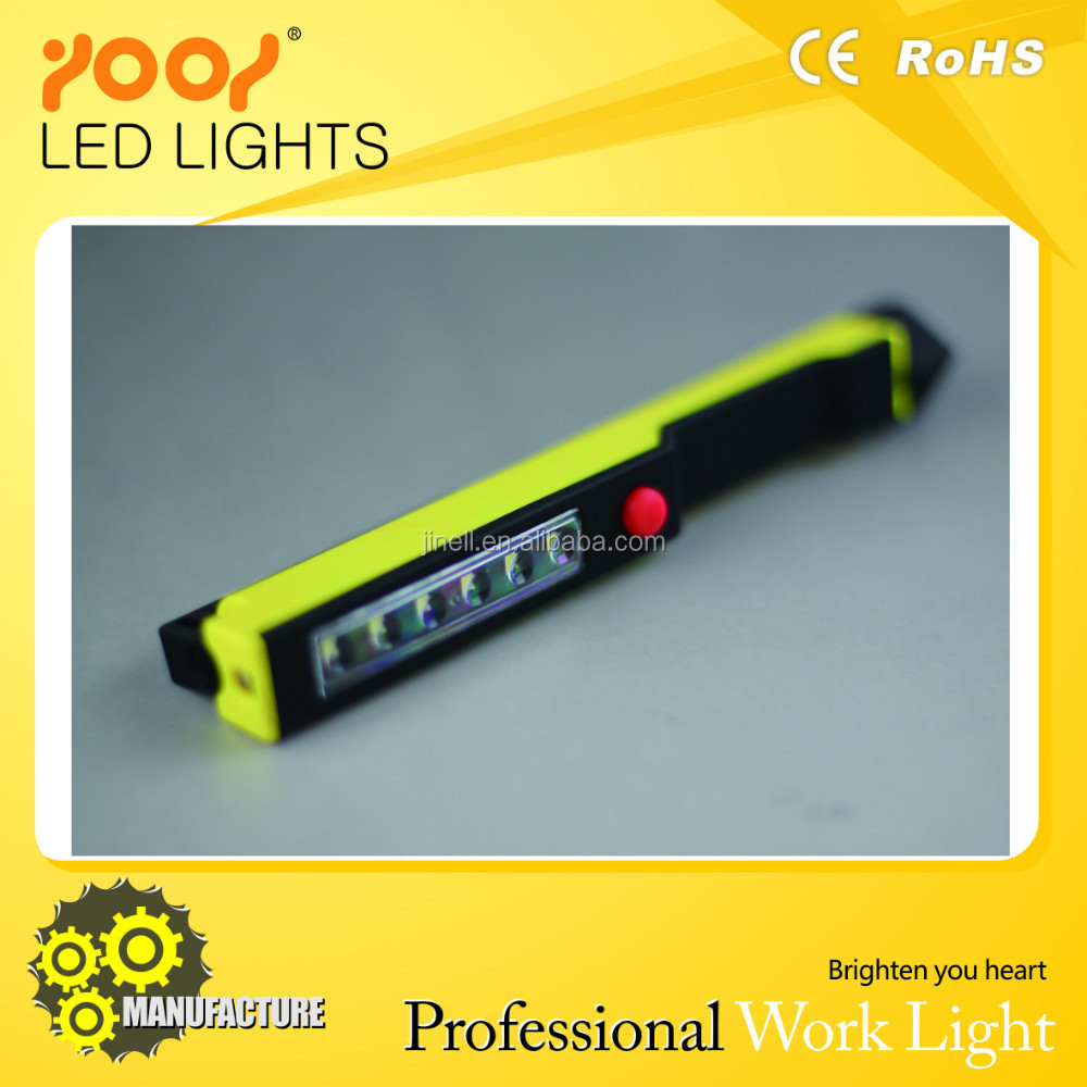 Cheap products to sell bright light torch price,torch light price