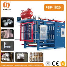 Expanded Eps Thermoforming Vacuum Type Model On Hot Sale