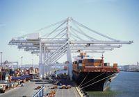 taobao agent warehouse storage shipping services to Philadelphia