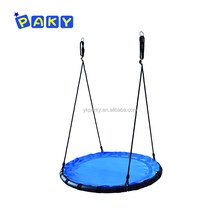 Wholesale Child Hammock Chair Swing/Outdoor Garden Swing bed