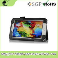 Wholesale Quality-Assured 7 Inch Tablet Cover For Samsung Galaxy Tab 3 Lite 7inch T110