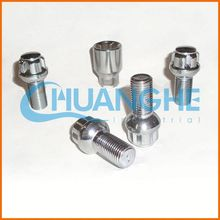 China Supply all kinds of auto parts, spare parts american cars