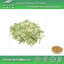 Made in China Lemon Grass <span class=keywords><strong>Pó</strong></span>/Lemon Grass <span class=keywords><strong>Pó</strong></span> do Extrato/Lemon Grass <span class=keywords><strong>Pó</strong></span> Fabricante