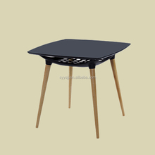 Latest designs latest designs plastic dining room table