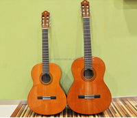 Musical Instrument - CLASSICALITY GUITAR Wholesale