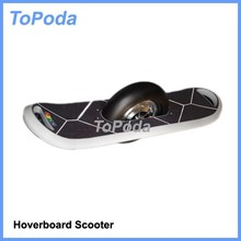 New Chinese hoverboard 10 inch