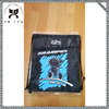 High quality hot sale promotional 420d nylon drawstring bag