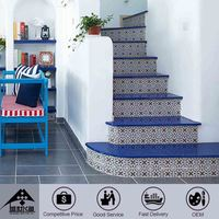 Top Seller Quality Assured Special Fashion Designs Customization Lappato Finish Floor Tile