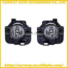 Fog lamp for ALTIMA 2008~ON