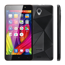 IPRO KYLIN 5.5 experienced manufacturer 5.5 inch dual whatsapp quad core Cheap 3G Mobile Phones With WIFI 1GB+8GB