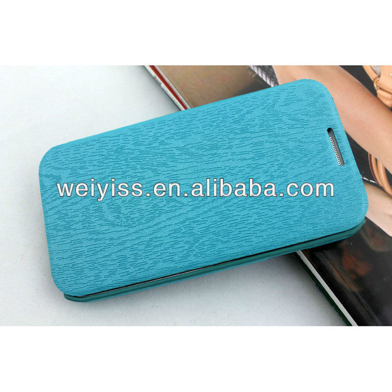 Fashional Nail polish phone case for sumsung s4