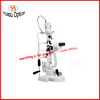 Ophthalmology Optometry Ophthalmic Slit Lamp with super optic system