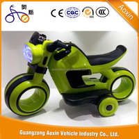 Battery Operated Kid three wheels kids motorcycle buy wholesale direct from china