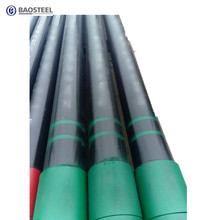 sch 40 astm sa 192 length 5.8m, 6m, 12m boiler seamless steel tube/ iron pipe
