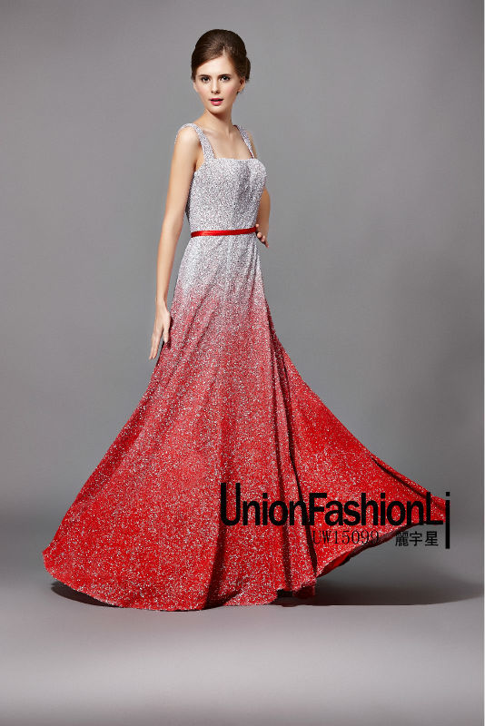 Used wedding dresses for sale in dubai discount wedding for Used cheap wedding dresses for sale