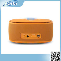 High Quality New Kingone K5 mini bluetooth speaker,2013 best outdoor wireless bluetooth speaker