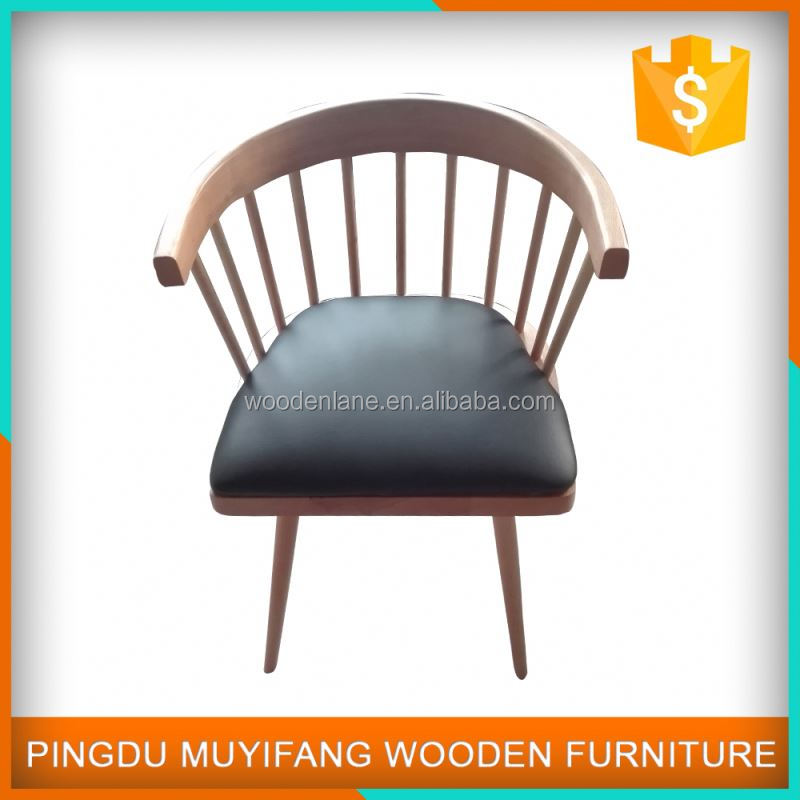 Different Type Of Chinese Upholstered Dining Modern Armchairs