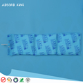 Factory supply superior dry container desiccant