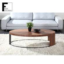 Hot Selling Baicheng Furniture Living Room Center Table Modern Coffee Table Design