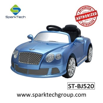new cool design electric toy car for kids to drive bentley kids driving cars