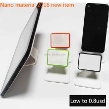 newest best suitable for promotional gift plastic cell phone accessories