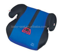 bumbo baby seat for child 15-36kg, child car seat for promotion