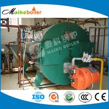 Zhengzhou Maike Trading Co., Ltd., Angeboten öl und Gag dampfkessel ...