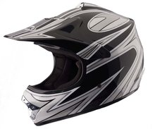 kids off road helmet JX-F601-1 toy