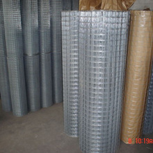 30 m 3/4 x 3/4 welded wire mesh with images