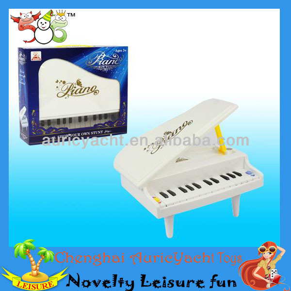 baby piano toy,plastic toy piano,childrens toy piano ZH0910720
