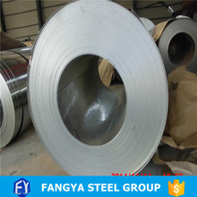 Stock ! galvanized steel coil/gi/hdgi specific heat galvanized steel
