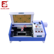 co2 <strong>laser</strong> cutting machine 3020 portable mini <strong>laser</strong> 3020 <strong>laser</strong> engraving machine