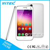 5inch IPS MTK 6582 Whatsapp Smartphone Android Quad Core