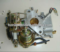 Carburetor for NISSAN forklift H20 16010-50K01