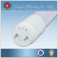 high lux ce cetifiate 18W led tube light