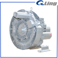 high pressure suction turbine air blower